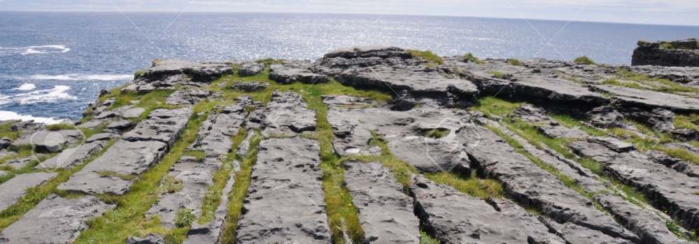 Aran Islands & Along the Wild Atlantic Way 2