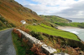 The Best of the West (Along the Wild Atlantic Way)